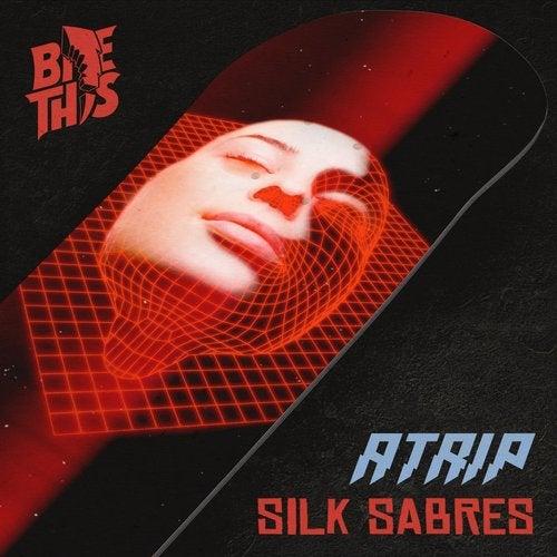 Silk Sabres