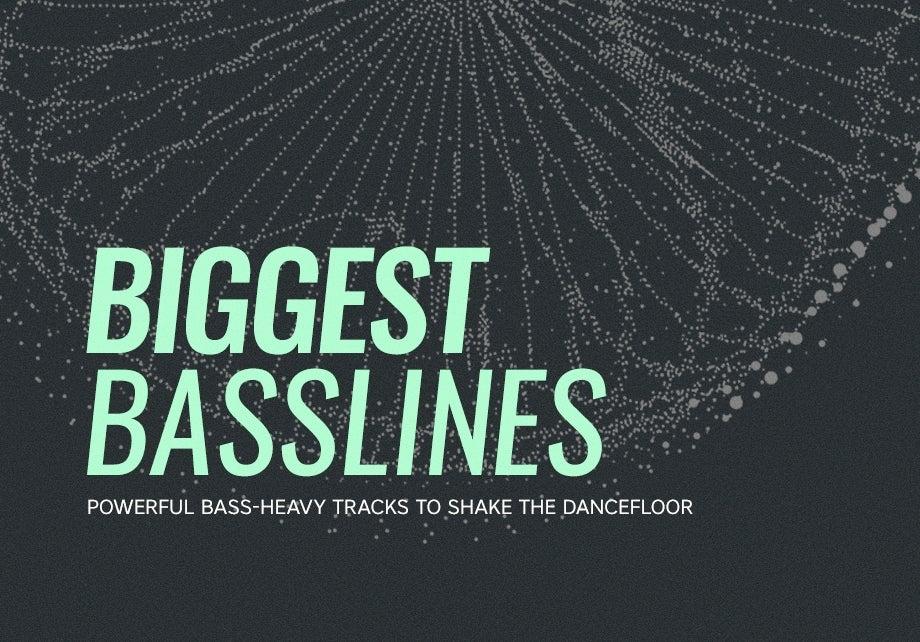 Beatport dj dance music tracks mixes new on beatport malvernweather Choice Image