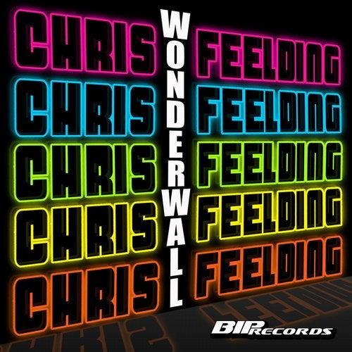 Wonderwall Radio Edit