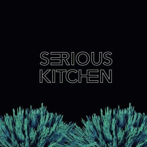 Skizzo Presents Serious Kitchen