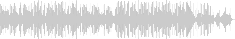 Stillhead - Still Monday (Original Mix) [Brightest Dark Place] Waveform
