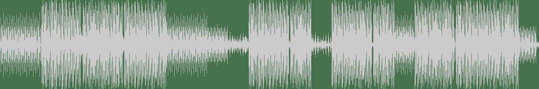 Philipp Lammers - Simply (Original Mix) [Voltaire Music] Waveform