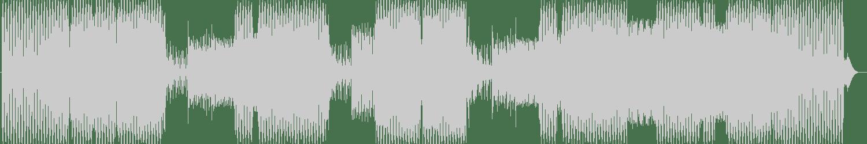 Martyn Negro - Pop King (Chris Sammarco Remix) [RH2] Waveform