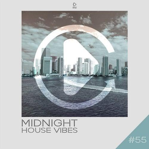 Midnight House Vibes, Vol. 55