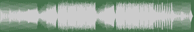 Shane Vikus - Vespilo (Ultra Foxx Remix) [Banguru Records] Waveform