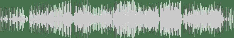 Mastercris - Rain (Original Mix) [Le Bien Et Le Mal Recordings] Waveform