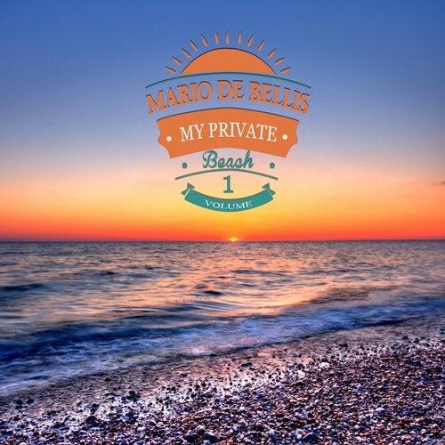 Romantic Express (Summer Mix) by Kaan Hastaoglu on Beatport