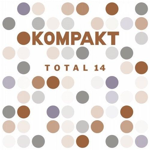 Kompakt: Total 14
