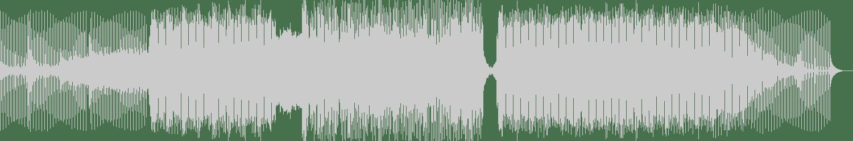 Monojoke - Hold Me Down (Lessov Remix) [Colore] Waveform
