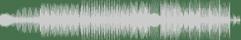 Mosca - Square One VIP (Original Mix) [Night Slugs] Waveform