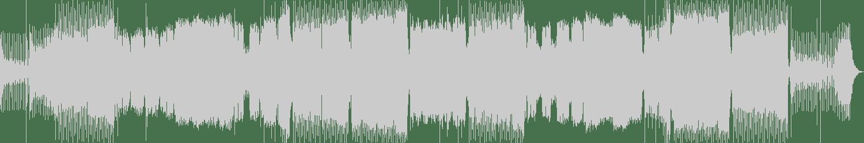 Zoe Van West - Bring Me Down (Billy Jump Remix) [Future Breakz Records] Waveform