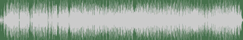 E-40, Tech N9ne - Jellysickle feat. E-40 (Original Mix) [Strange Music, Inc.] Waveform