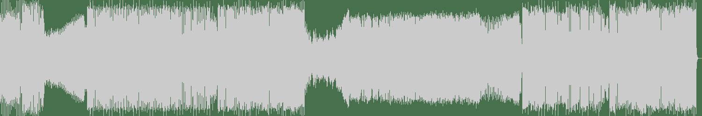 South Central - Special Request (Original Mix) [Dim Mak Records] Waveform