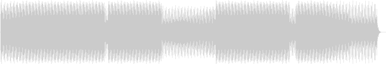 Hironori Takahashi - Jazert (Deepbass Remix) [Informa Records] Waveform