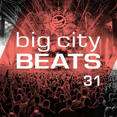 Big City Beats, Vol. 31 (World Club Dome 2020 Winter Edition)