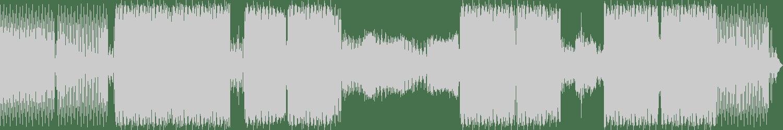 Wehbba - Barfland (Original Mix) [Patterns] Waveform