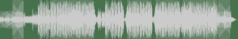 Soultight - Our Big Secret (Extended Mix) [Enormous Chills] Waveform