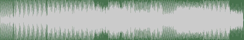 Animal Trainer - Lost Prophet (Manuelle Musik Remix) [Variety Music] Waveform
