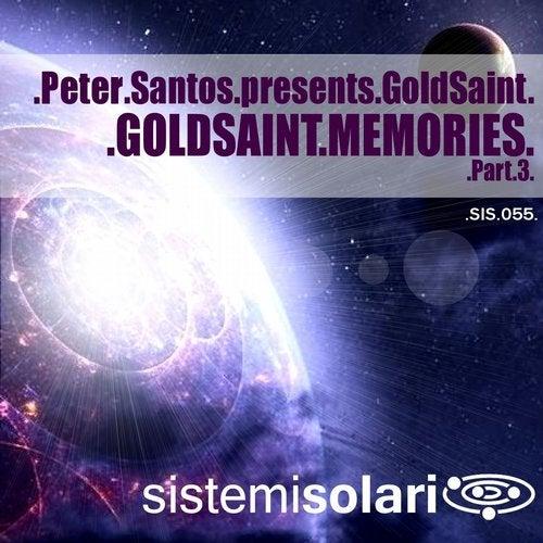 GoldSaint Memories, Pt. 3