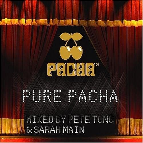 Pure Pacha 2005