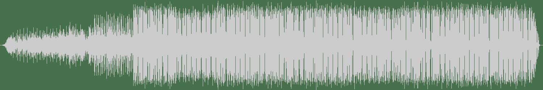 I-Mitri, Jeph1 - Blaze (Dubkasm Remix) [Mindstep Music] Waveform