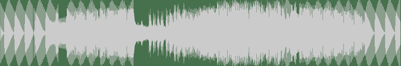 Kyau & Albert - About The Sun (Original Mix) [Anjunabeats] Waveform