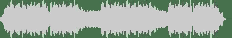 Chris Page - Pedestrian (Timothy Alexander Remix) [Forte Techno] Waveform