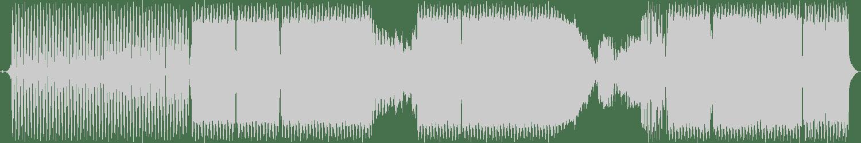 Midimal - Celtic Boogie (Original Mix) [Plusquam Trance] Waveform