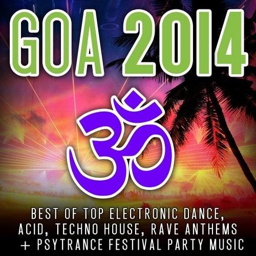 Hindu               Original Mix