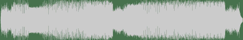 ATLYSS - Aphelion (Original Mix) [NMBRS] Waveform