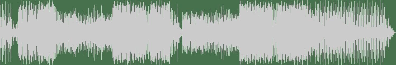 Richard Grey, Lissat - Big Drop (Original Mix) [Tactical Records] Waveform