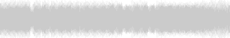 Pasquale Maassen - Kornless (Original Mix) [Graviton Audio ] Waveform