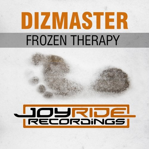 Frozen Therapy