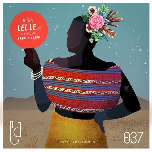 Lel Le