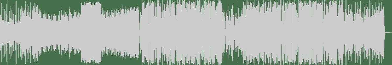 Rocket Pimp, Marie L - Stop The Rain (Original Mix) [DUSTLA] Waveform