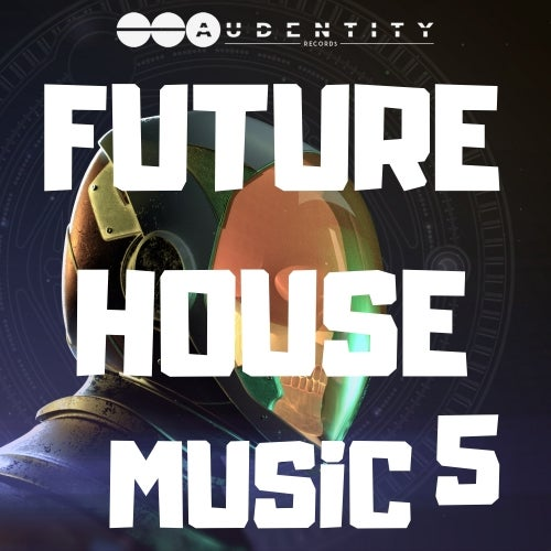 beatport future house top 100 download