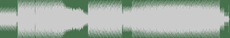 Circle Sun - Lustspiel (Original Mix) [GR8 AL Music] Waveform