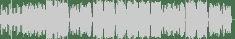 M-Project, MC Steal - Hardest Bass Around (Original Mix) [LW Recordings] Waveform