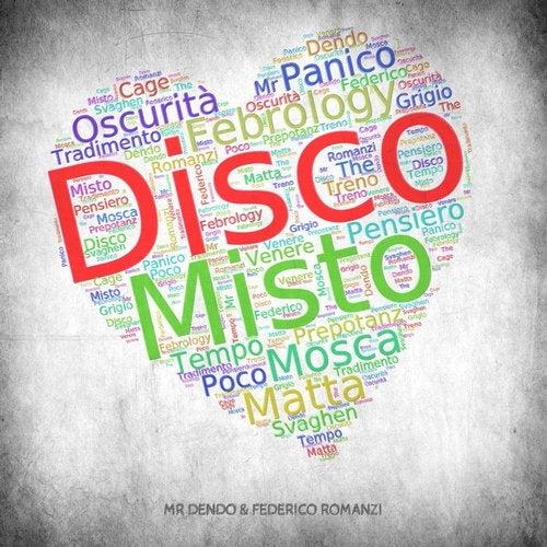 Disco Misto