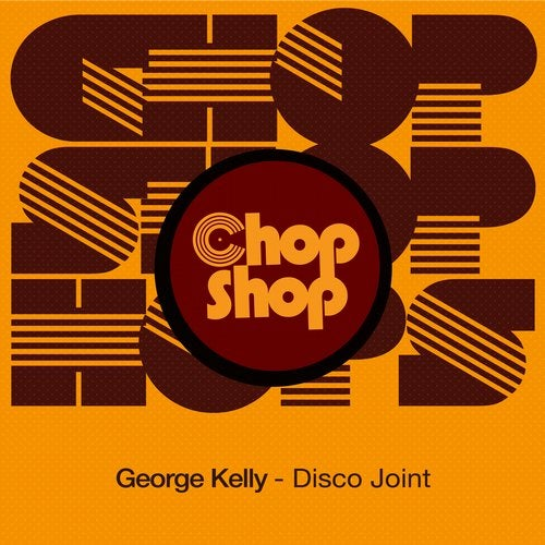 Disco Joint