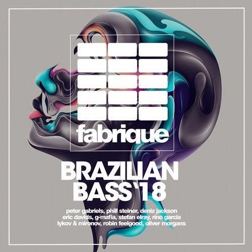Brazillian Bass '18