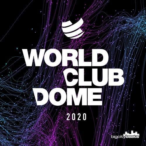 World Club Dome 2020