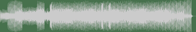 Jean De Marseille - Got The Music Up (Original Mix) [KILL THE BEATS RECORDS] Waveform