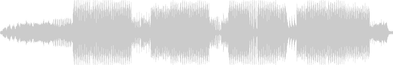 Holed Coin, Roberto Barroso - Eras Tu (Mom Remix) [Earthly Delights] Waveform