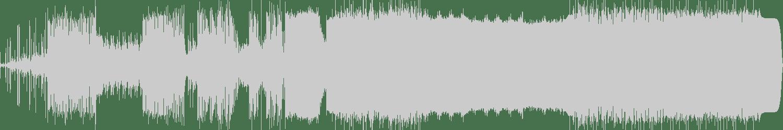 Incarnate Kids - Throwback (Original Mix) [Animal Pack] Waveform