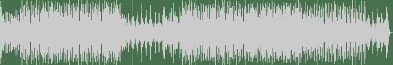 Tracemoon - Uphill (Original Mix) [Zoom Recordings] Waveform
