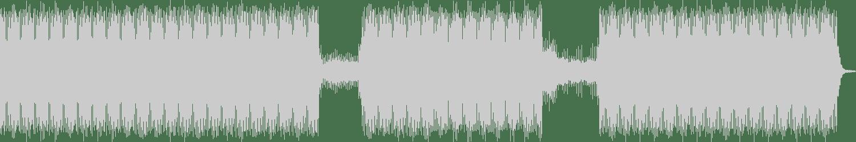 Antony Doria - Surprise 9 (Original Mix) [Subsist Records] Waveform