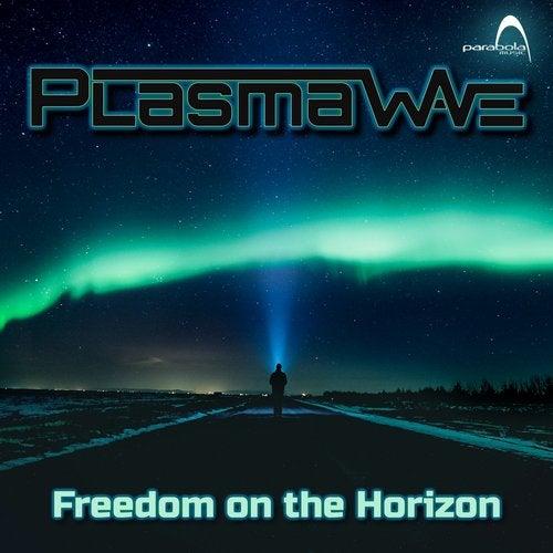 Freedom On The Horizon               Original Mix