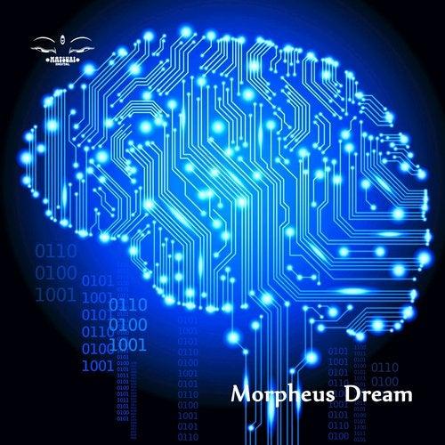 Morpheus Dream