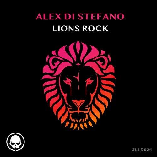 Lions Rock